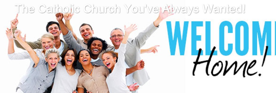 catholic singles in cecilia Meet christian singles in cecilia, kentucky online & connect in the chat rooms dhu is a 100% free dating site to find single christians.